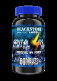 Blackstone Labs Brutal4ce